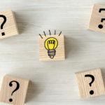 起業は何から始める?副業から始める脱サラマニュアルイメージ