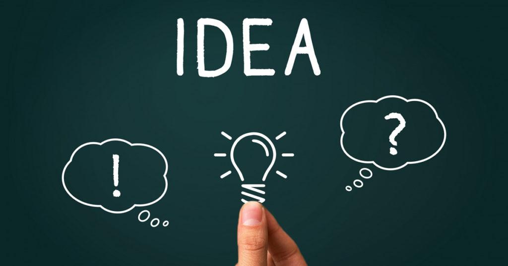起業したいけどアイデアがないを解決!稼げるネタ7選&失敗しない起業法イメージ2