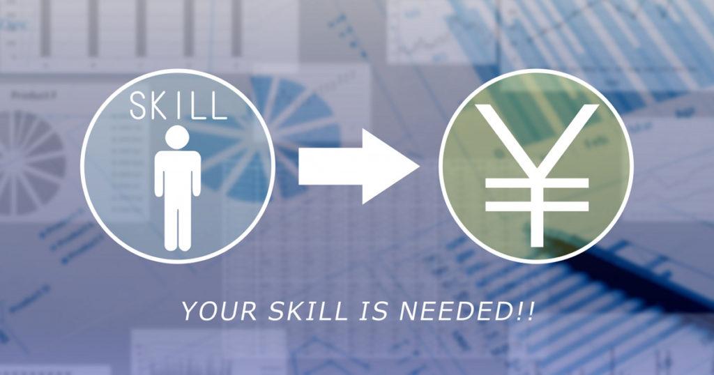 起業したいけどアイデアがないを解決!稼げるネタ7選&失敗しない起業法イメージ4