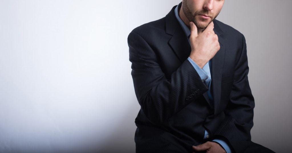 起業したいけどアイデアがないを解決!稼げるネタ7選&失敗しない起業法イメージ7