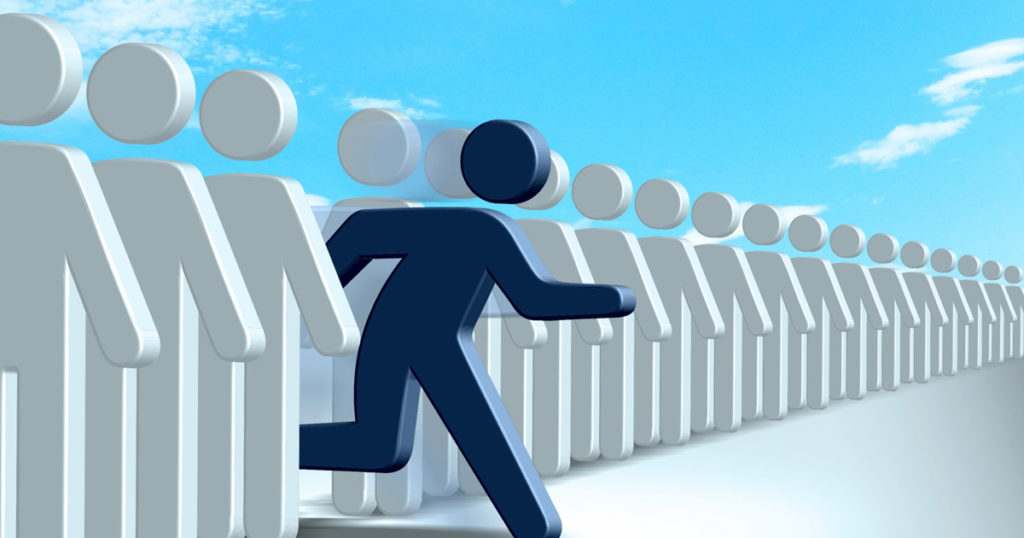 起業したいけどアイデアがないを解決!稼げるネタ7選&失敗しない起業法イメージ9